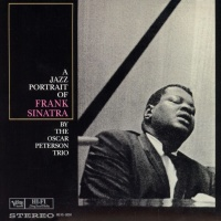 Oscar Peterson - It Happened In Monterey