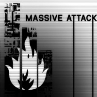Massive Attack - I Want You