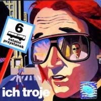 Ich Troje - 6-ty Ostatni Przystanek (Album)