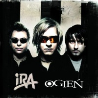 Ira - Ogien (Album)