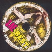Бригадный Подряд - ЗаеBest 1985-2003 (Compilation)
