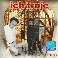 Ich Troje - Intro (Album)