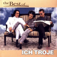 Ich Troje - The Best Of (Compilation)