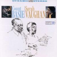 Sarah Vaughan - Mean To Me