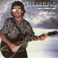 George Harrison - Cloud 9
