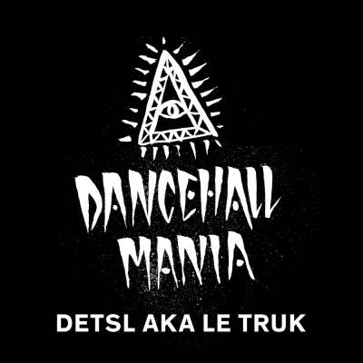 Децл aka Le Truk - MXXXIII (10:33) (Album)