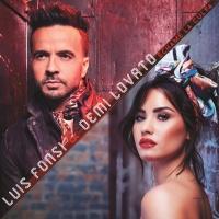 Luis Fonsi & Demi Lovato - Echame La Culpa