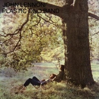 - Plastic Ono Band