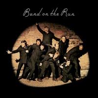 Paul McCartney - Band On The Run