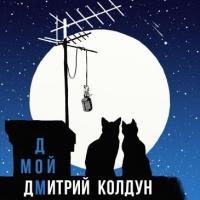 Дмитрий Колдун - Мой дом