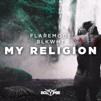 Flaremode - My Religion