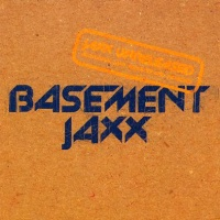 Basement Jaxx - Jaxx Unreleased (Compilation)