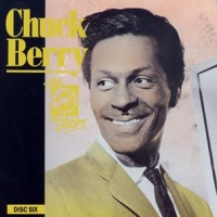 Chuck Berry - Chuck Berry The Chess Years (CD 6) (Album)