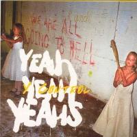 Yeah Yeah Yeahs - Y Control (Single)