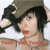 Yeah Yeah Yeahs - Live At The Fillmore (Live)