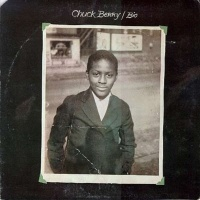 Chuck Berry - Bio (Album)