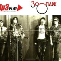 - MP3 Play