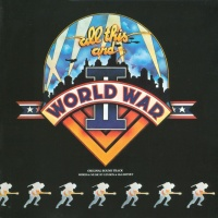 Bee Gees - All This and World War II