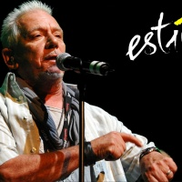 - Estival Jazz Lugano (CD1)