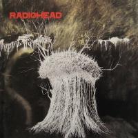 Radiohead - College EP (EP)