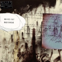 Radiohead - Knives Out CDS CD2 (Single)