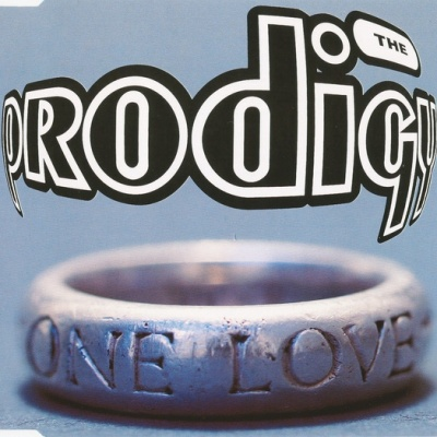 The Prodigy - One Lovе