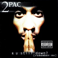2Pac - Do For Love