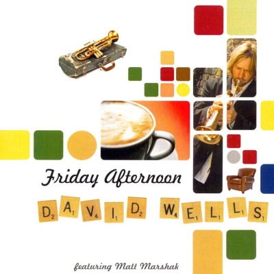 David Wells - Friday Afternoon