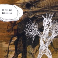Radiohead - Knives Out CDM (Single)