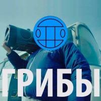 - Тает лёд (Kolya Funk & Lavrushkin Remix)