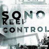 - Keep Control