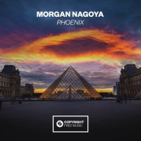 Morgan Nagoya - Phoenix