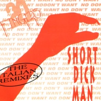 20 Fingers - Short Dick Man (Remixes)
