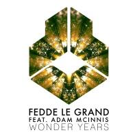 Fedde Le Grand - Wonder Years