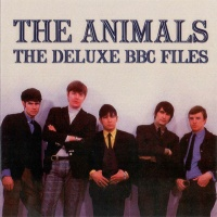 - The Deluxe BBC Files (CD1)