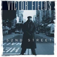 Victor Fields - And I Love Her