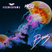 Feenixpawl - Bones