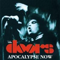 The Doors - Apocalpyse Now
