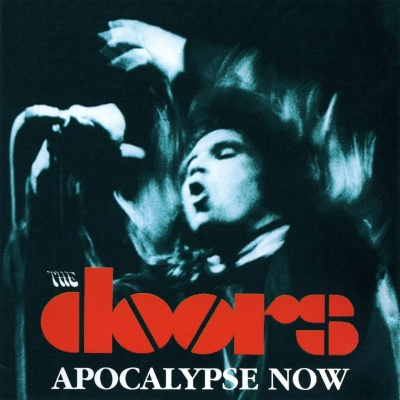 The Doors - Apocalpyse Now