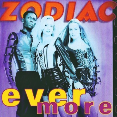 Zodiac - Ever More
