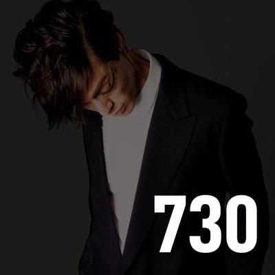 Марк Тишман - 730