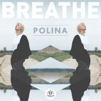 Polina - Breathe