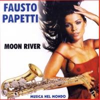 Fausto Papetti - Moon River