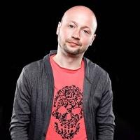 DJ Karas - Позвони Мне