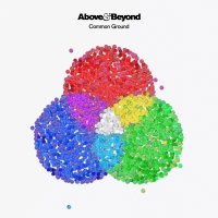Above & Beyond - Sahara Love