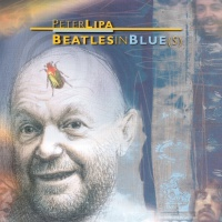 Peter Lipa - I Saw Her Standing There