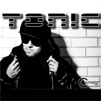 Tonic - Lead The Way