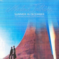 Modern Talking - Summer In December (Ravel vs. Rene Hatersson Mad Club Mix)