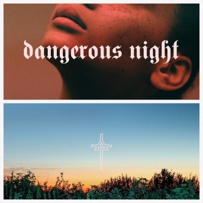 30 Seconds To Mars - Dangerous Night