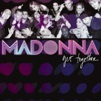 Madonna - Get Together (EP)
